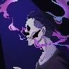 SurPris3's avatar
