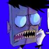 surprisefox1's avatar