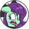 SurprisePi's avatar