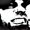 SurpriseYourDead's avatar