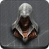 surr3a1's avatar