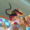 surrealBro's avatar