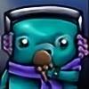 SurrealCreativity's avatar