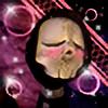 surrealdeamer's avatar