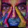 Surrealgigi's avatar