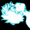 Surrealink's avatar