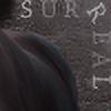 SurrealIsle's avatar