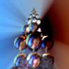 surrealista1's avatar