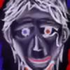 Surreality-check's avatar