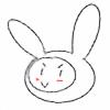 SurrealKatamari's avatar