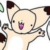 SurreallFennec's avatar