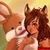SurrealMime's avatar