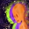 SurrealMisfit420's avatar