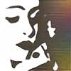 surrealmuse's avatar