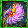 SurrealNautilus's avatar