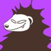 surrealpriinceworks's avatar
