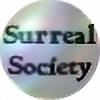 SurrealSociety's avatar