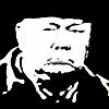 Surreptitious72's avatar