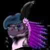 surreptitiousseagull's avatar