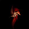 SurreptitiousSophism's avatar