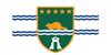 Surrey-BC-Canada's avatar