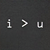 surrfant's avatar