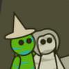 surtensoita's avatar