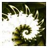 surtsey's avatar