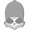 SURUfreak's avatar