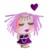 suruha's avatar