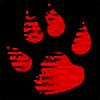 Suruilo's avatar