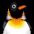 Suruntahti's avatar