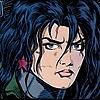Surve1Shubham's avatar