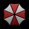 Survivalofme's avatar