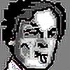 SurvivaloftheFattest's avatar