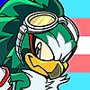 Survivalstep's avatar