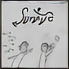Survive-Pictures's avatar