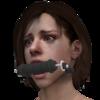 survive3913's avatar
