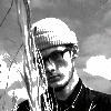 survivethetrap's avatar