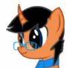 Survivor163's avatar