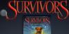 SurvivorDogsFanClub
