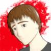 SurvivorFR's avatar