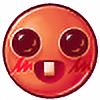 SurvivorFTW's avatar
