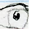 survivorhorrorman's avatar