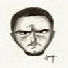 SurvivorPR's avatar