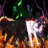 SurvivorWolfPacks's avatar