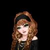 Surxi's avatar