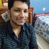 surya1710's avatar
