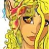 Suryallee's avatar