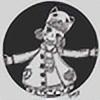 suryandhika's avatar